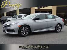 2016_Honda_Civic_EX_ Columbus GA