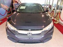 2016_Honda_Civic_EX-T Sedan CVT_ Charlotte NC