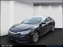 2016_Honda_Civic Sedan_EX_ Brooklyn NY