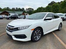 2016_Honda_Civic Sedan_EX_ Monroe GA