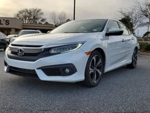 2016_Honda_Civic_Touring_ Columbus GA