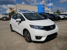 2016_Honda_Fit_EX-L_ Hammond LA