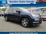 2016 Honda Pilot EX-L Clifton NJ