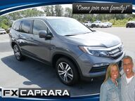 2016 Honda Pilot EX-L Watertown NY