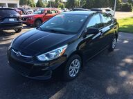 2016 Hyundai Accent SE Bloomington IN