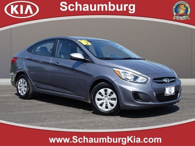 elantra sale sel in schaumburg sedan for hyundai htm new il area chicago
