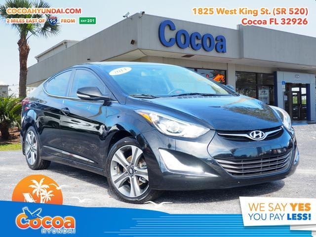 Hyundai Melbourne Fl >> Used Cars Suvs For Sale Palm Bay Fl Melbourne Orlando