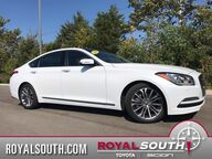 2016 Hyundai Genesis 3.8 AWD Bloomington IN