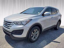 2016_Hyundai_Santa Fe Sport__ Columbus GA