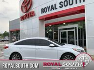 2016 Hyundai Sonata Sport Bloomington IN