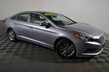 2016_Hyundai_Sonata__ Seattle WA