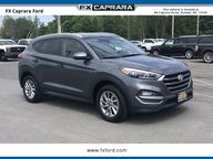 2016 Hyundai Tucson SE Watertown NY