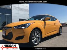2016_Hyundai_Veloster_3DR COUPE_ Las Cruces NM