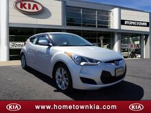 2016_Hyundai_Veloster_3DR CPE AUTO_ Mount Hope WV