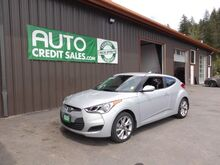 2016_Hyundai_Veloster_Base 6MT_ Spokane Valley WA