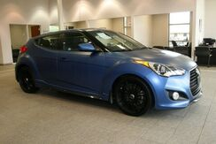 2016_Hyundai_Veloster_Turbo Rally Edition_ Hardeeville SC
