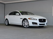 2016_Jaguar_XF_Prestige_ Kansas City KS