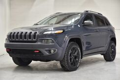 2016_Jeep_Cherokee_Trailhawk_ Englewood CO