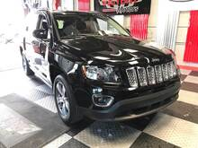 2016_Jeep_Compass_High Altitude 4dr SUV_ Chesterfield MI