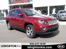 2016_Jeep_Compass_High Altitude Edition_ Lehighton PA