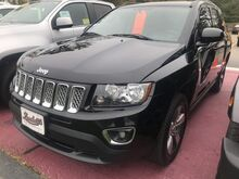 2016_Jeep_Compass_High Altitude Edition_ Marshfield MA
