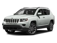 2016_Jeep_Compass_Sport_ North Plainfield NJ