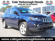 2016 Jeep Compass Sport Florence SC