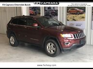 2016 Jeep Grand Cherokee  Watertown NY