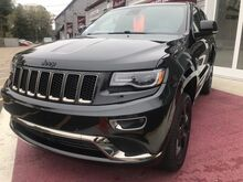 2016_Jeep_Grand Cherokee_High Altitude_ Marshfield MA