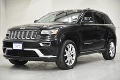 2016_Jeep_Grand Cherokee_Summit_ Englewood CO