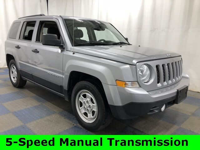 image 1 used jeep patriot manual transmission manual guide example 2018 \u2022