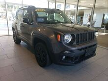 2016_Jeep_Renegade_JUSTICE 4WD_ Charlotte NC