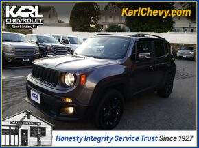 2016_Jeep_Renegade_Justice_ New Canaan CT