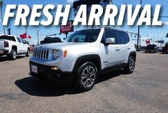 2016_Jeep_Renegade_Limited_  TX