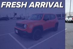 2016_Jeep_Renegade_Sport_  TX