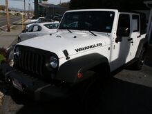 2016_Jeep_Wrangler__ Roanoke VA
