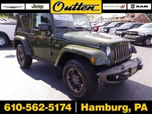 2016_Jeep_Wrangler_Backcountry_ Hamburg PA