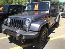2016_Jeep_Wrangler Unlimited_Backcountry_ Marshfield MA