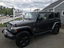 2016_Jeep_Wrangler Unlimited_Sahara_ Marshfield MA