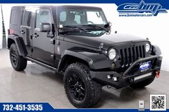 2016_Jeep_Wrangler_Unlimited Sahara_ Rahway NJ