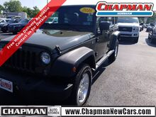 2016_Jeep_Wrangler Unlimited_Sport_  PA