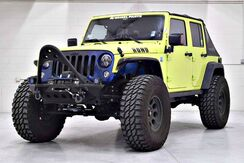 2016_Jeep_Wrangler Unlimited_Sport_ Englewood CO