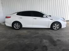2016_KIA_OPTIMA__ Meridian MS