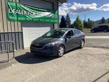 2016_Kia_Forte_LX w/Popular Package_ Spokane Valley WA
