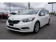 2016 Kia Forte5 EX Houston TX