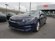 2016 Kia Optima EX Houston TX