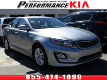 2016_Kia_Optima Hybrid_HYB_ Moosic PA