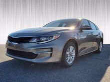 2016_Kia_Optima_LX_ Columbus GA