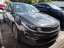 2016_Kia_Optima_LX_ Macon GA