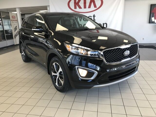 2016 kia sorento ex awd v6 7 seater leather heated seatsrearview 2016 kia sorento ex awd v6 7 seater leather heated seatsrearview camera publicscrutiny Image collections